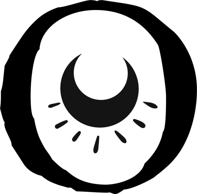 This image has an empty alt attribute; its file name is icon-black-high-resolution-2.png